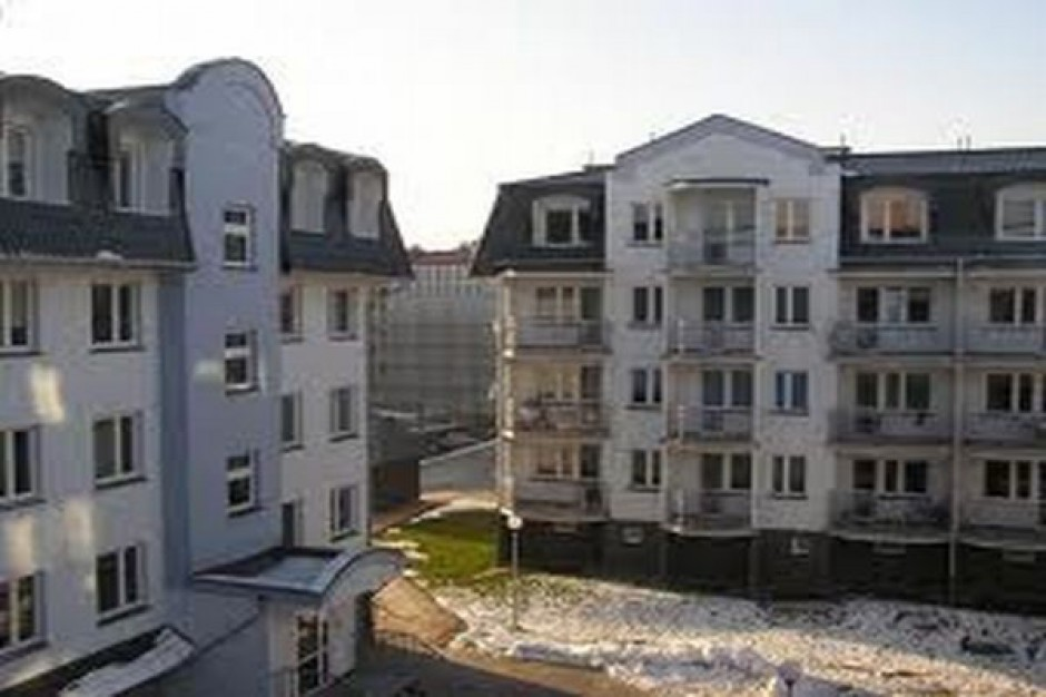 Organizacje lokatorów przeciw zmianom zasad wynajmu mieszkań komunalnych