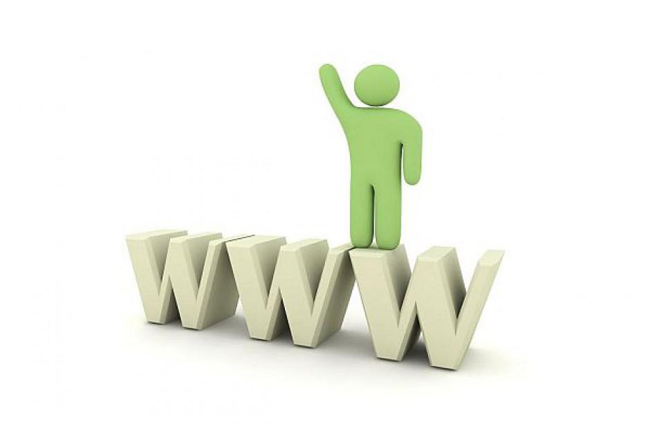 Kiepskie strony internetowe urzędów