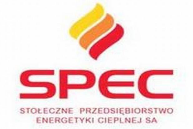 Gorąco wokół SPEC