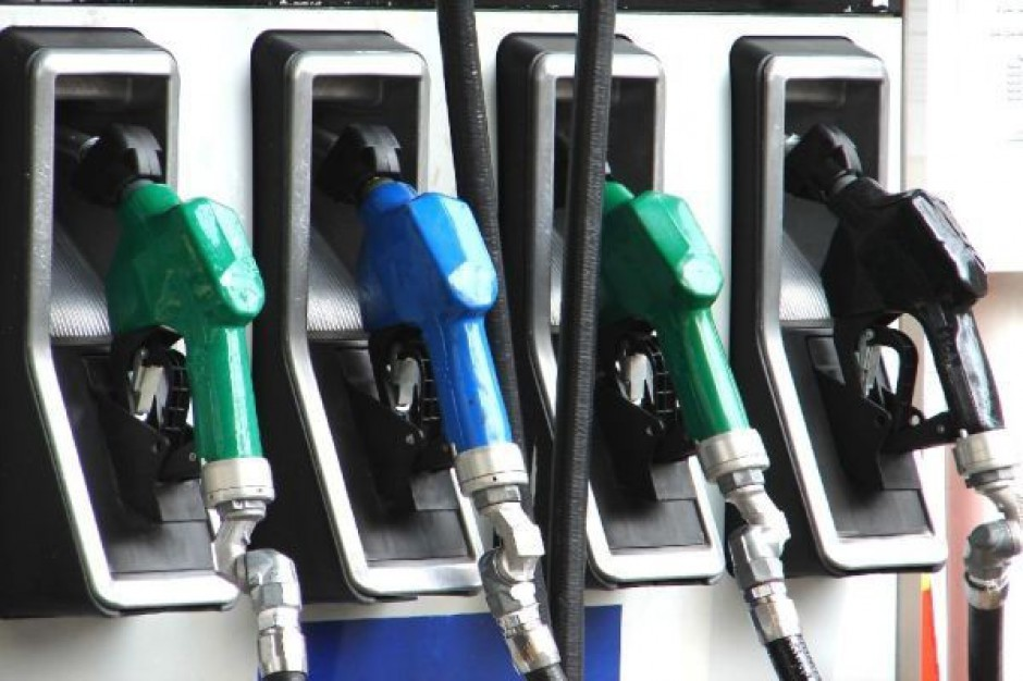 Tarnowskie MPK sprzedaje gaz