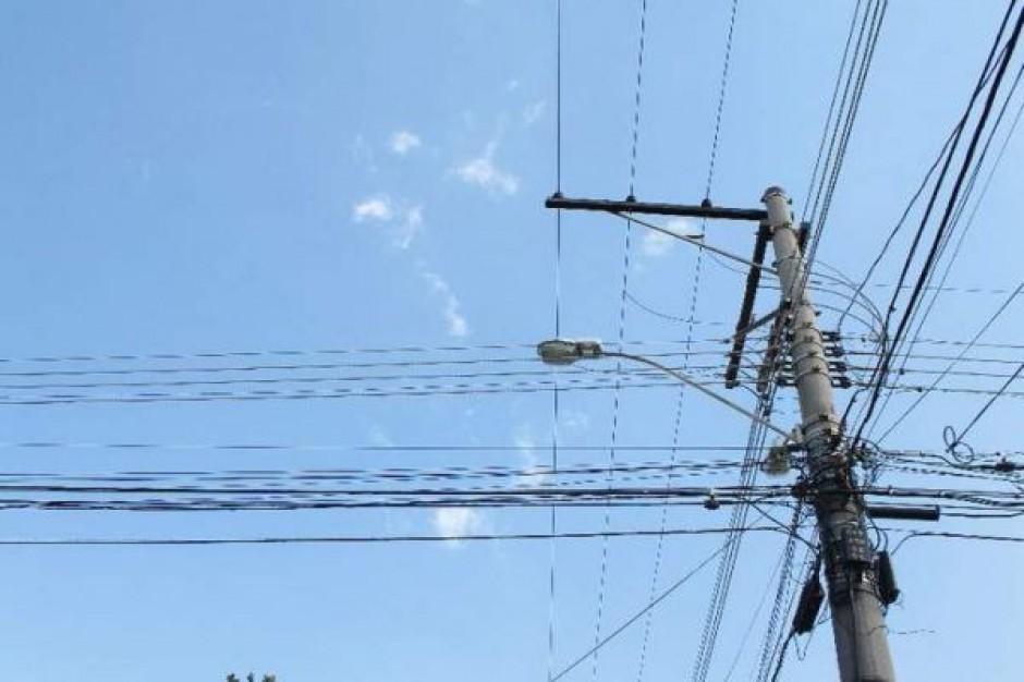 Też chcą wspólnie kupować prąd dla miast
