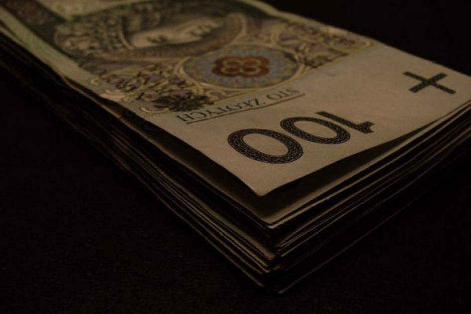 Organizacje krytycznie o projekcie budżetu