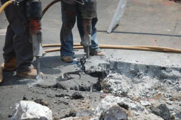 Kamień węgielny pod Fabrykę Inżynierów