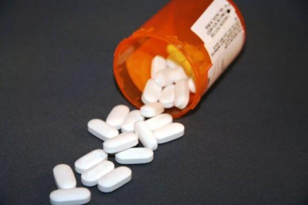 Prezydent podpisał ustawę o refundacji leków