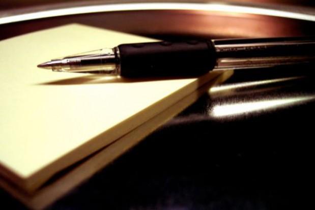 Prezydent podpisał zmiany w ustawie o samorządzie gminnym