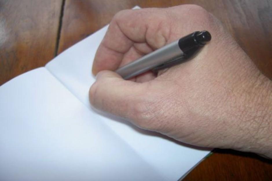 Ruszyła zbiórka podpisów w sprawie zmian w tzw. janosikowym