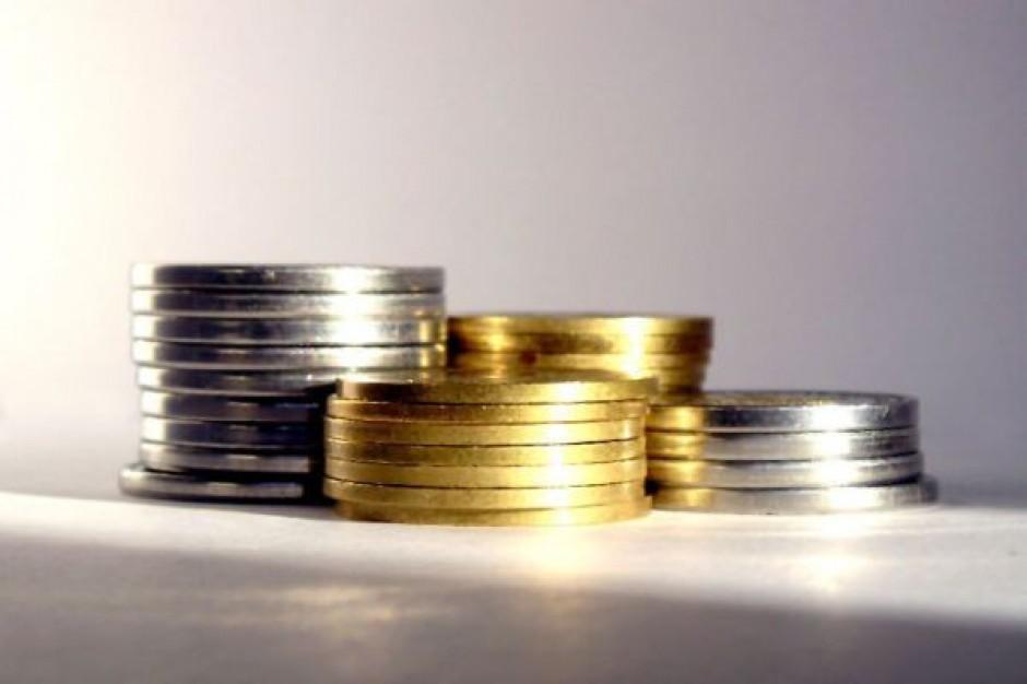 Ponad 12 mln zł dla Nowej Dęby z Unii