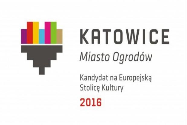 Kraków wspiera Katowice w staraniach o tytuł ESK