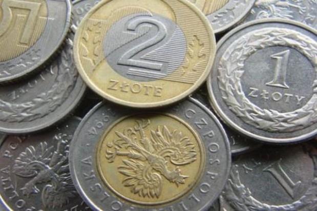 Strefy mają o co walczyć - inwestycje zagraniczne mogą sięgnąć 17,2 mld euro