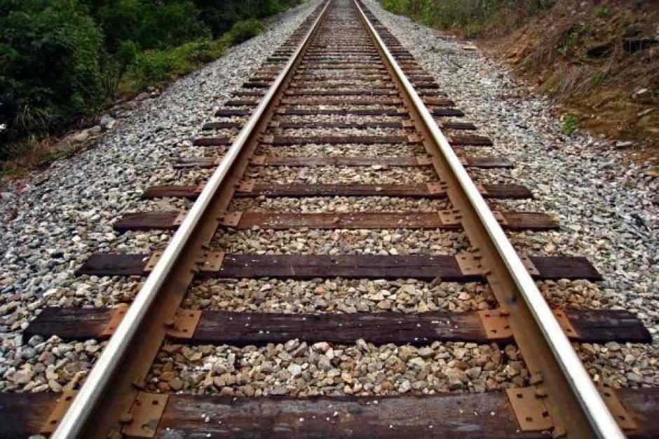 Zmiany na kolei nie tylko w rozkładzie