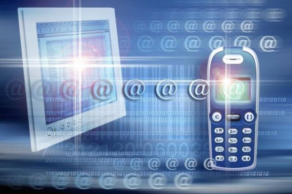 Kiedy szybszy Internet i tańszy roaming?