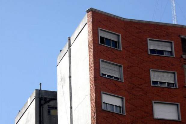 Jakie ceny mieszkań w kwietniu?