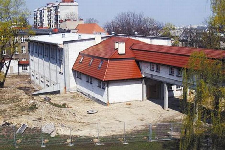 Przetarg w Mysłowicach rozstrzygnięty