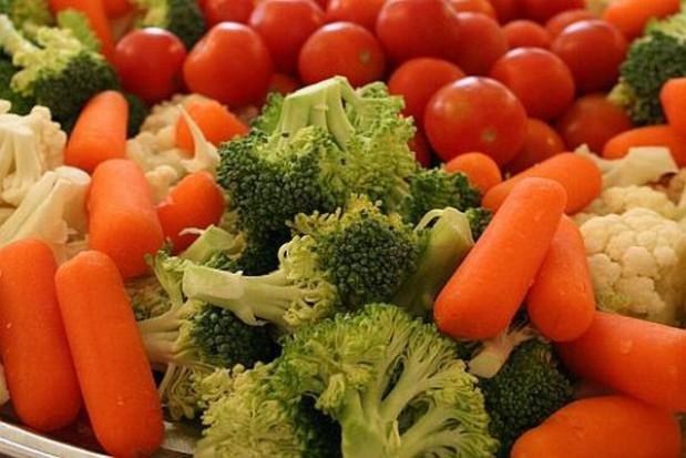Kontrolują targowiska i hurtownie warzyw