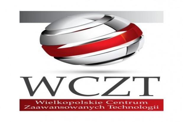 Centrum Technologii w Wielkopolsce