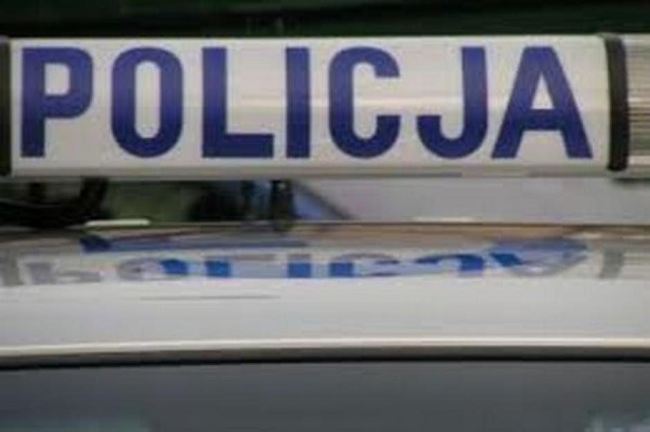 W Solinie powstanie sezonowy posterunek policji