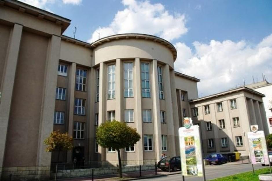 Jaka przyszłość sosnowieckiego szpitala?