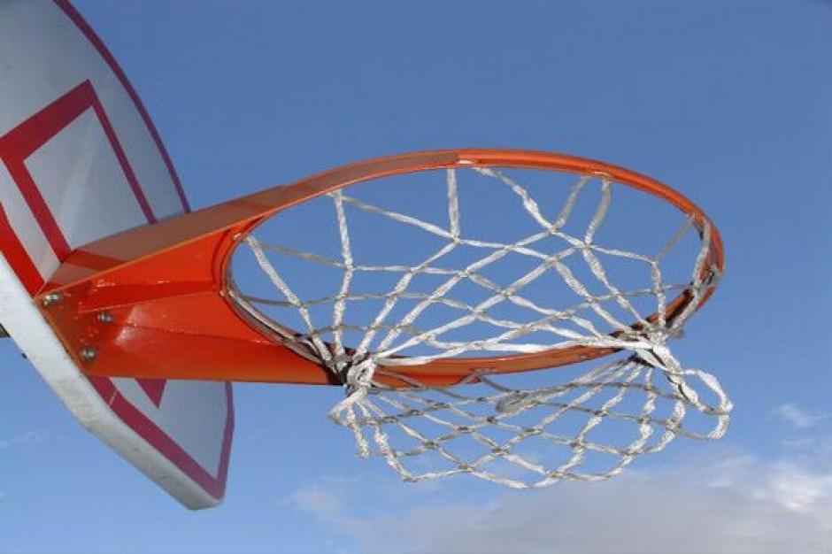 Nowy obiekt sportowy w Karpaczu