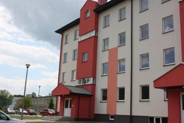 Jakie możliwe zmiany w zarządzaniu mieszkaniami przez gminę?