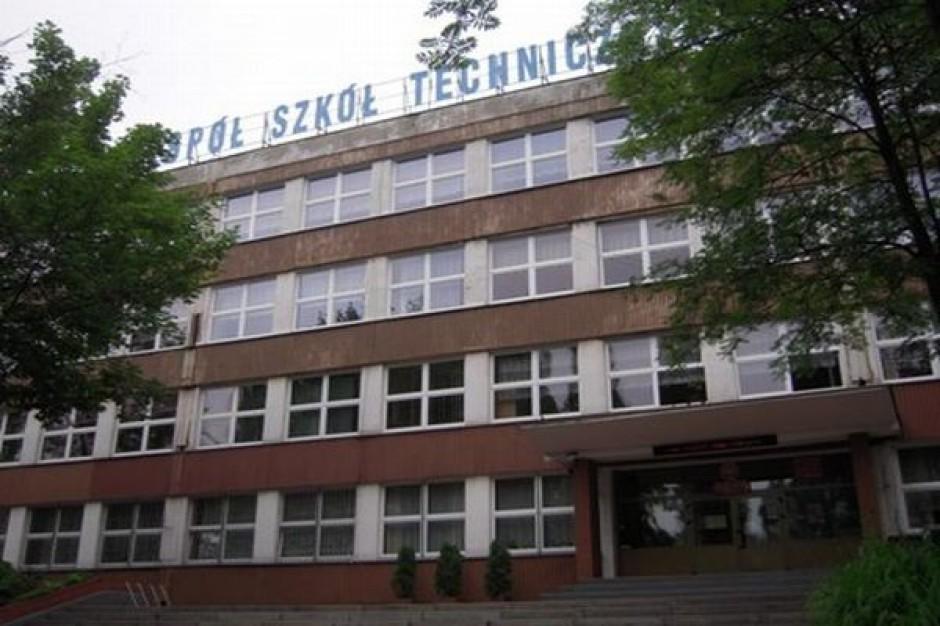 Ile szkół do likwidacji na Śląsku?