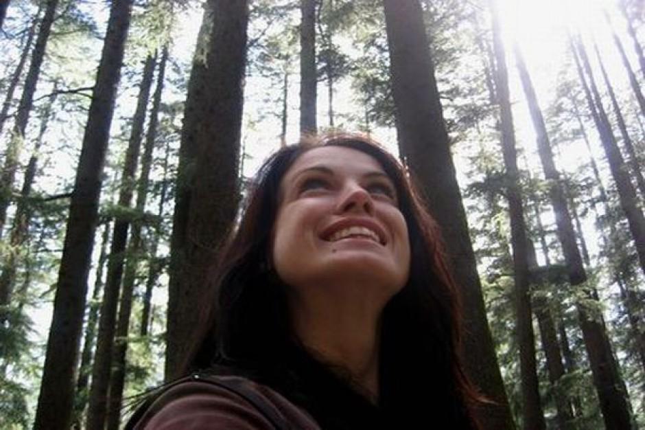 Skorzystaj z dni otwartych...lasów