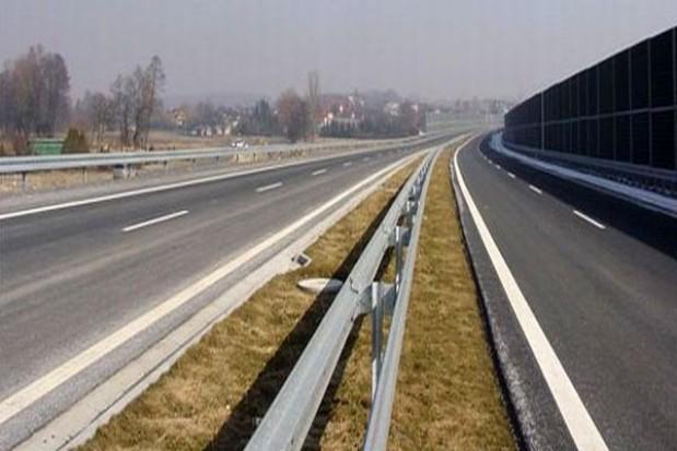 Ważna trasa w Małopolsce gotowa