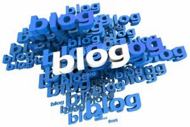 Blogi w konkursie ukażą rozwój Polski