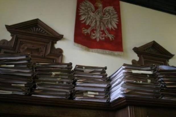 Rady szykują się do wyboru ławników