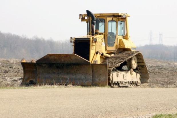 Podpisano umowę na budowę odcinka S-17