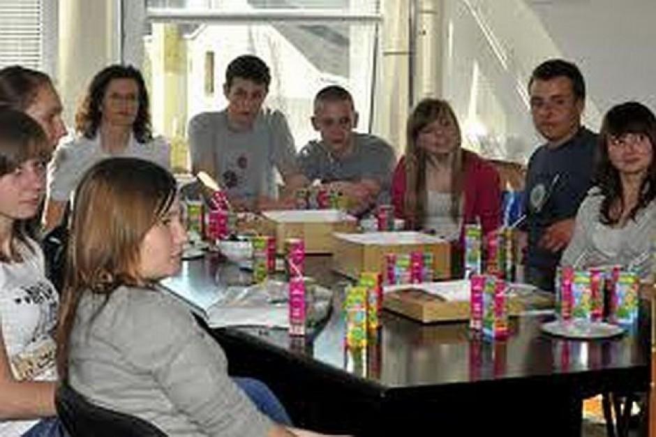 Młodzi Polacy i Ukraińcy chcą stworzyć Centrum Dialogu