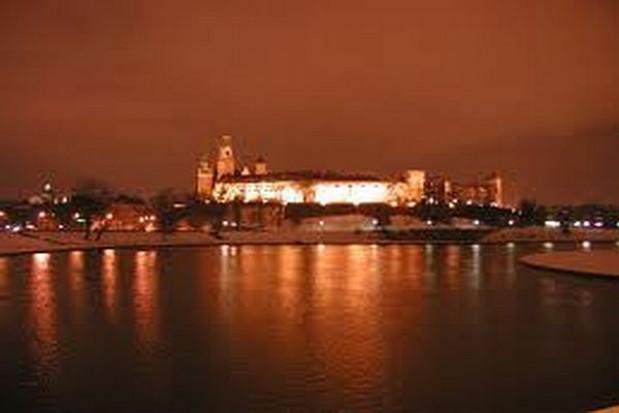 Muzeum Historyczne Miasta Krakowa ma nowe Centrum Obsługi Zwiedzających