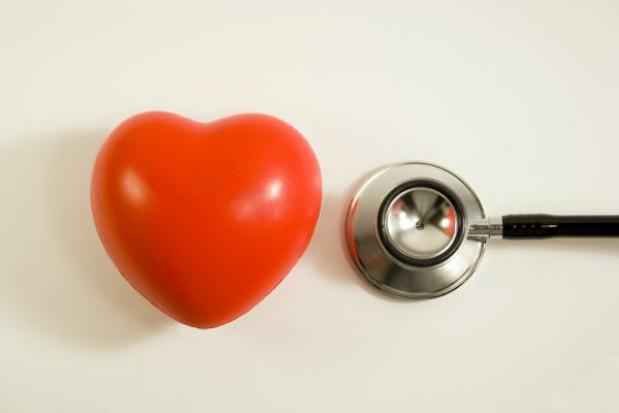 Po przeszczepie promują transplantacje