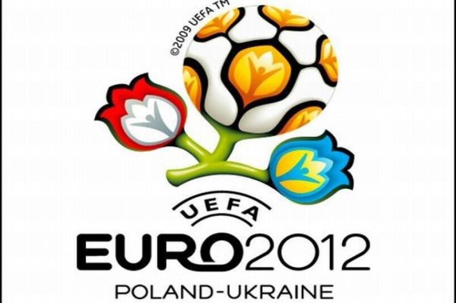 Warszawa rozpocznie odliczanie do Euro