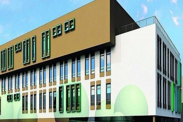 61 mln zł na nową onkologię w Gdyni