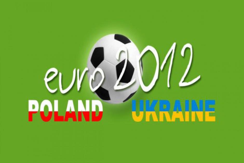 Poznań świętuje rok do Euro 2012