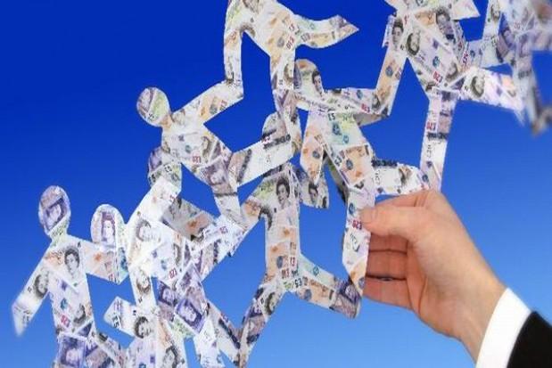 Ratują budżety podwyżkami opłat lokalnych