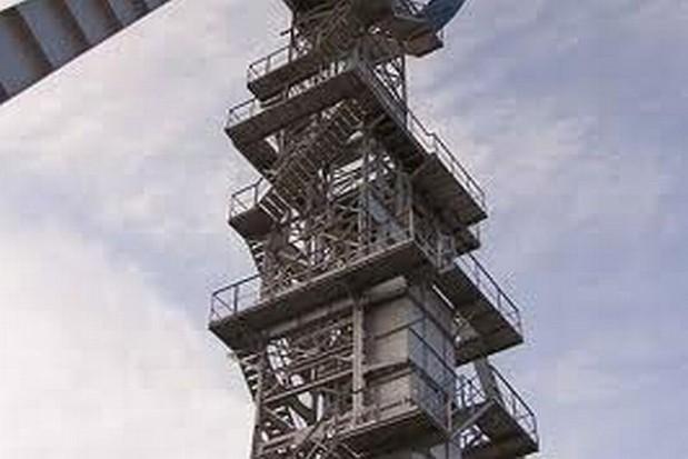 Podziemia Zabrza za około 41,5 mln zł