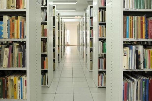 Wzrośnie liczba bibliotek na Warmii?