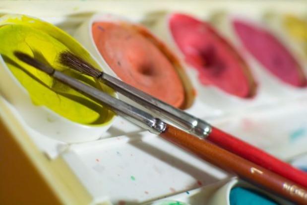 W Tarnowie powstaną kierunki artystyczne?