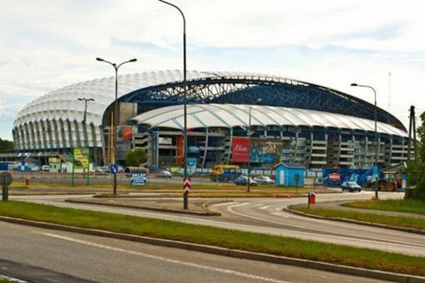 Spore koszty wykończenia stadionu Lecha