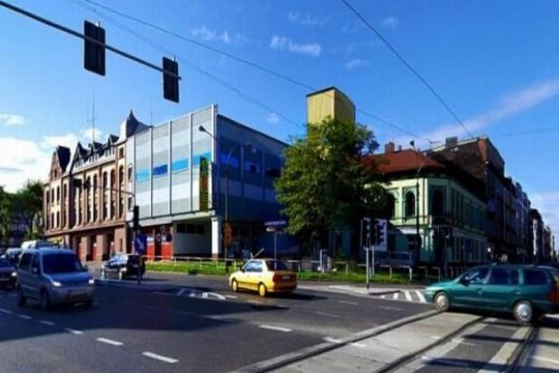 Umowa na remont estakady w Chorzowie
