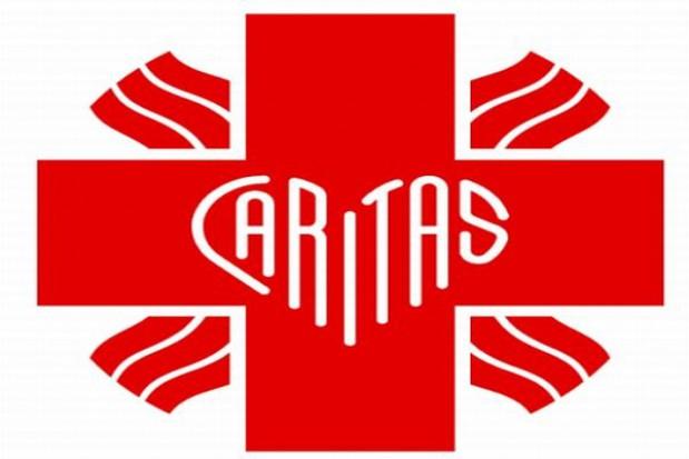 Radomski Caritas ze sprzętem rehabilitacyjnym