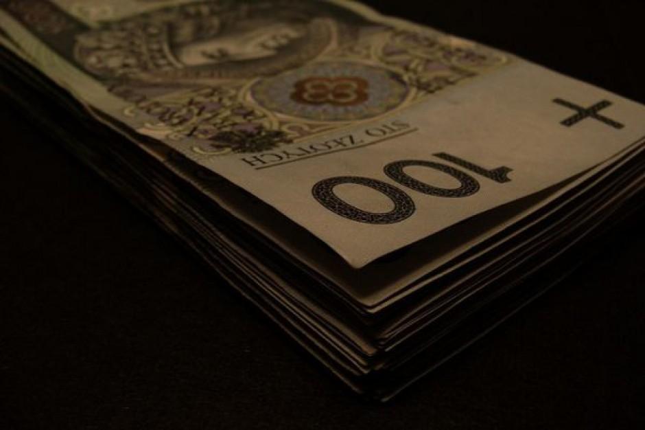 Projekty PPP za 3 mld zł - będzie więcej?