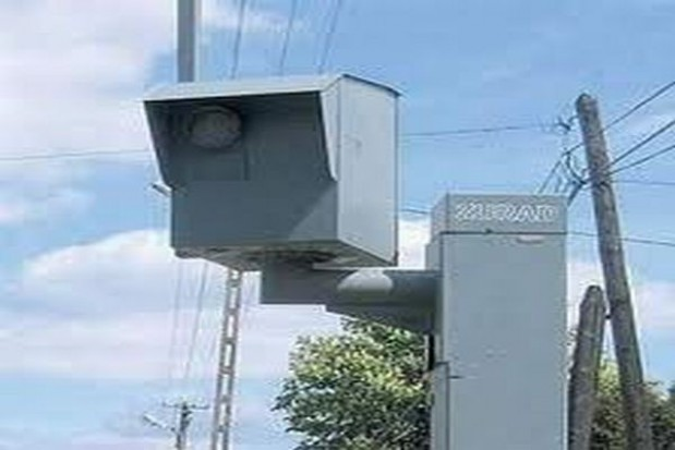 Przepychanka ze stołecznymi radarami