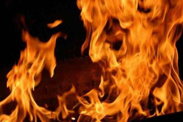 Czujniki dymu ratują przed pożarem