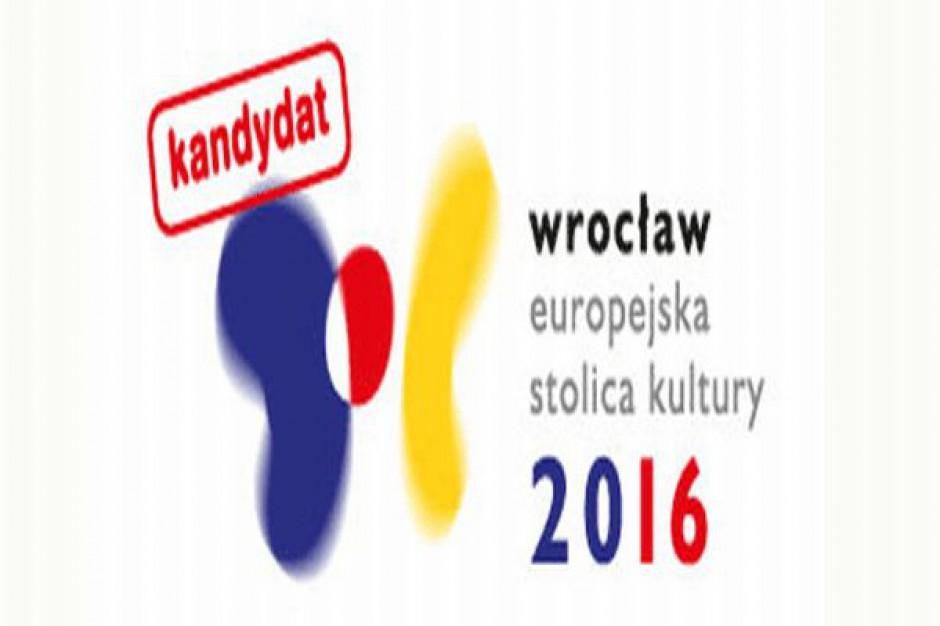 Wrocław z problemami w walce o ESK