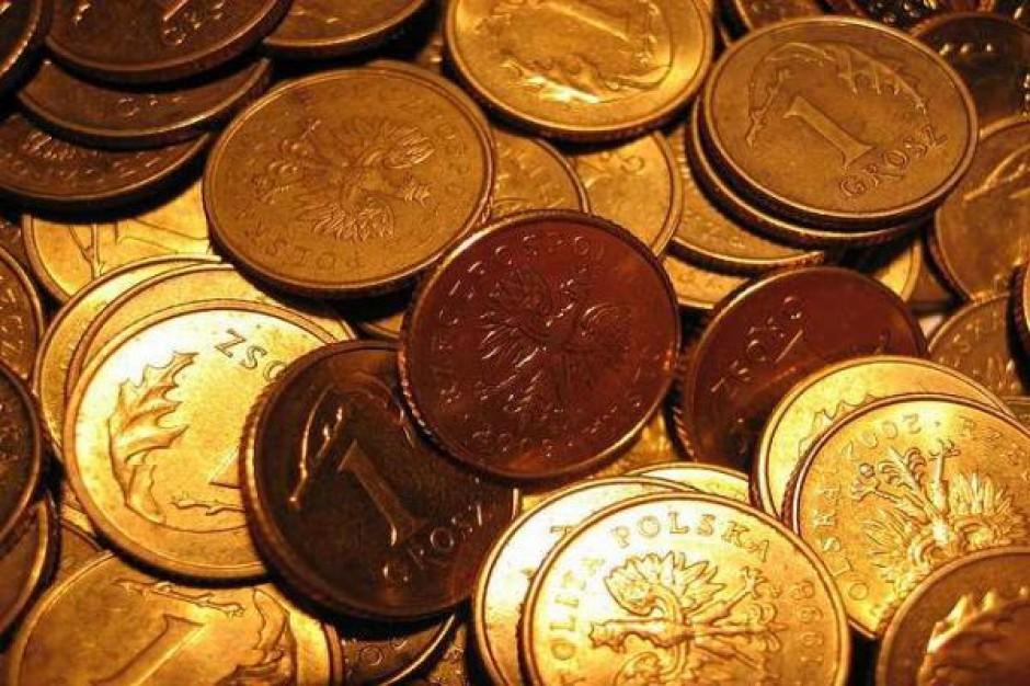 Samorządy zmienią podejście do unijnych funduszy?