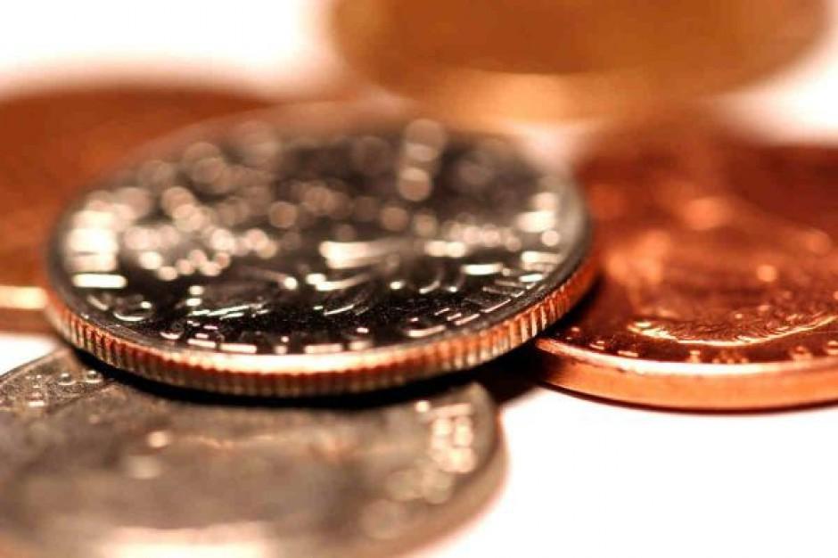 Moneta kolekcjonerska wypromuje Szczecin