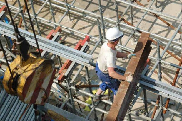 Co wyniszcza podwykonawców w budownictwie?