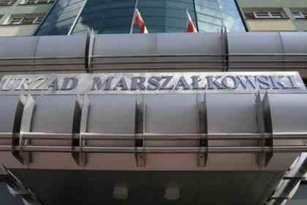 Projekty transgraniczne w mln euro na Podlasiu